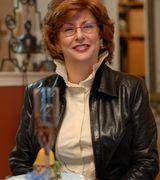 Jane Rapoport, Real Estate Pro in Chicago, IL