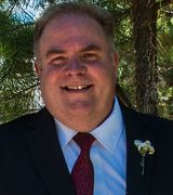 Fred Jaeger, Real Estate Pro in La Pine, OR