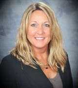 Jenny Bronk, Real Estate Pro in Hartland, WI