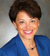 Helen Dansker, Real Estate Pro in Bella Vista, AR
