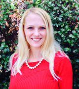 Emily Antonas, Real Estate Pro in Naples, FL