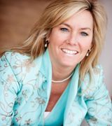Tina Mills, Agent in Knoxville, TN