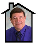Tony Martin…, Real Estate Pro in Tracy, CA