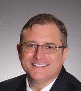 Michael Caven, Real Estate Agent in Philadelphia, PA