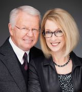 Chet and Beth…, Real Estate Pro in Greenville, SC