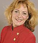 Lucy Kessler, Real Estate Pro in Gaithersburg, MD