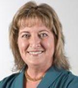 Wendy Smith, Real Estate Pro in Peoria, AZ