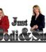 Jodi Lucast, Real Estate Agent in Burnsville, MN
