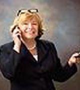 Meg Rokos, Agent in North Andover, MA
