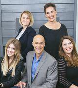 Brandon Nels…, Real Estate Pro in Bellingham, WA
