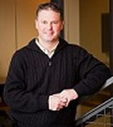 Mike LaBelle, Real Estate Agent in Oakdale, MN