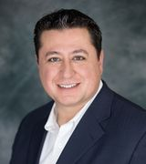 Sergio Eguia…, Real Estate Pro in Glen Ellyn, IL