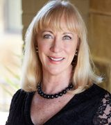 Mary Margaret…, Real Estate Pro in Fort Worth, TX
