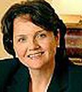 Diane Rochfo…, Real Estate Pro in Alpharetta, GA