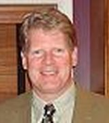 Tom Higgins, Real Estate Pro in Plymouth Township, PA