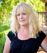 Kirsten McCaffrey, Agent in Chandler, AZ