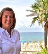 Lynn Leggett, Real Estate Agent in Pensacola Beach, FL
