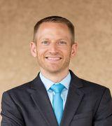 Jeff Ell, Real Estate Agent in Tucson, AZ