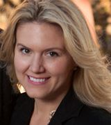 Amie Morozs, Agent in Greenwood, CO