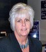Patricia Rom…, Real Estate Pro in Fox River Valley Gar...