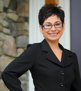 Michelle Pag…, Real Estate Pro in Waldorf, MD