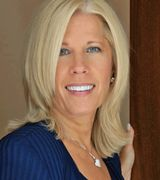 Karen Amaru, Real Estate Agent in Westport, CT