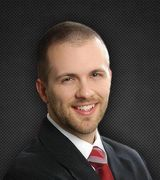 Jeff Hupman Group, Real Estate Agent in Richmond Hill, GA
