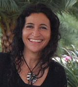 Elyse Arnel, Real Estate Pro in Fort Lauderdale, FL