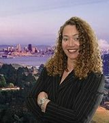 Lydia Puller, Real Estate Agent in San Francisco, CA