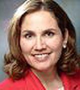 Joanne Bryan, Real Estate Pro in Plano, TX
