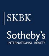 Kristina Seth, Real Estate Pro in Birmingham, MI