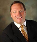Scott Van Son, Real Estate Agent in Cold Spring Harbor, NY