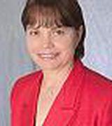 Rose Muraro, Real Estate Pro in Rancho Palos Verdes,...
