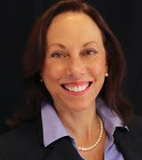 Susan Johnson, Real Estate Agent in 07760, NJ