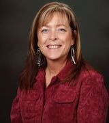 Sue Washinger, Real Estate Agent in West Linn, OR