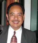 Jeff Lim (25 yrs Realtor), Agent in Chino Hills, CA