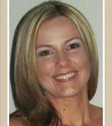 Jennifer MacKenzie, Real Estate Agent in Scottsdale, AZ