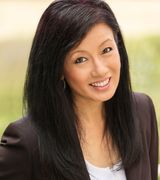 Jeanie Russell, Agent in San Bruno, CA
