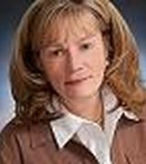 Bonnie Savic…, Real Estate Pro in Bend, OR