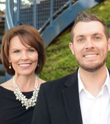 Fuqua Group, Real Estate Agent in Chattanooga, TN