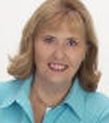 Mary Dick, Real Estate Pro in Port Charlotte, FL