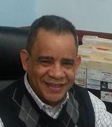Pedro Machuca, Real Estate Pro in New York, NY
