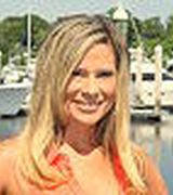 Jessica Wells, Real Estate Agent in Jacksonville Beach, FL