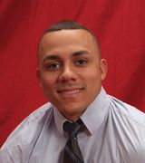 Cory Malveaux, Agent in Cottage Grove, MN