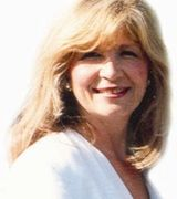 Susan Living…, Real Estate Pro in Pacific Palisades, CA