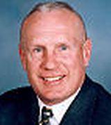 Michael Decarlo, Agent in NJ,
