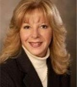 Pat Griesmeyer, Agent in Massapequa, NY