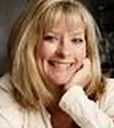Wendy Wells, Real Estate Pro in Prescott, AZ
