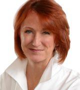 Christine Silva, Real Estate Agent in Plymouth, MA