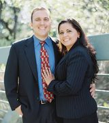 Chris and Ma…, Real Estate Pro in Redding, CA